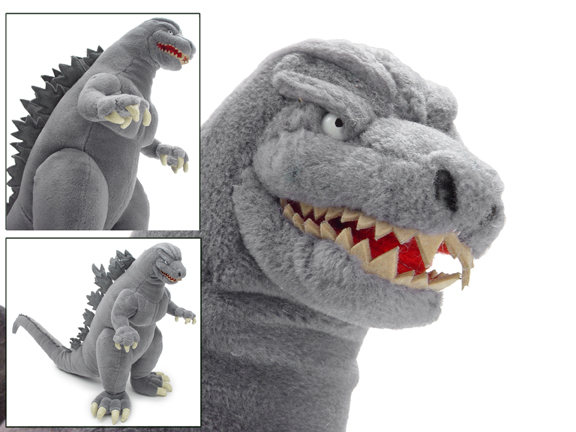 File:Toy Heisei Godzilla ToyVault Other Views.jpg