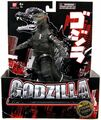 Fusion Series Showa Mechagodzilla