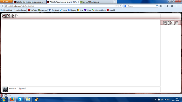 File:WIKIA CHAT LOAD.png