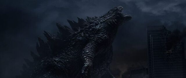 File:G14 - Hashtag Godzilla is available on digital in one week.jpg
