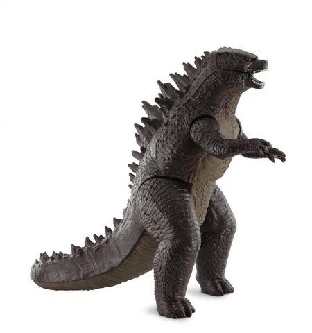 File:Godzilla 2014 Atomic Roar Godzilla.jpg