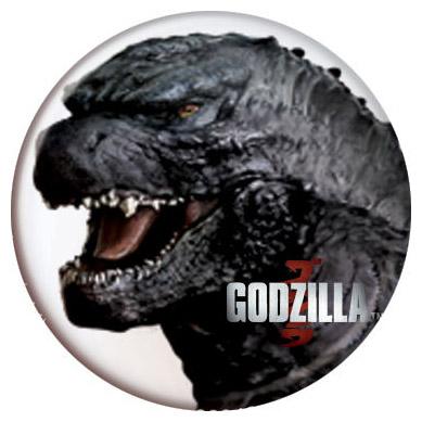 File:Godzilla 2014 Buttons - Head.jpg