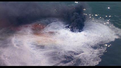 File:Birth Island Destroyed.jpg