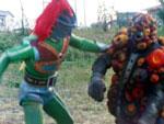 File:Iho battle closeup.jpg