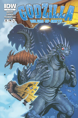 File:RULERS OF EARTH Issue 5 - Cover RI.jpg