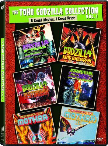 File:Sony The Godzilla Collection Vol. 1.jpg