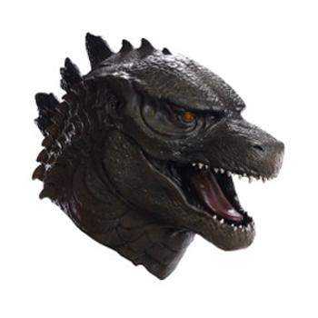 File:Godzilla 2014 Deluxe Mask.jpg