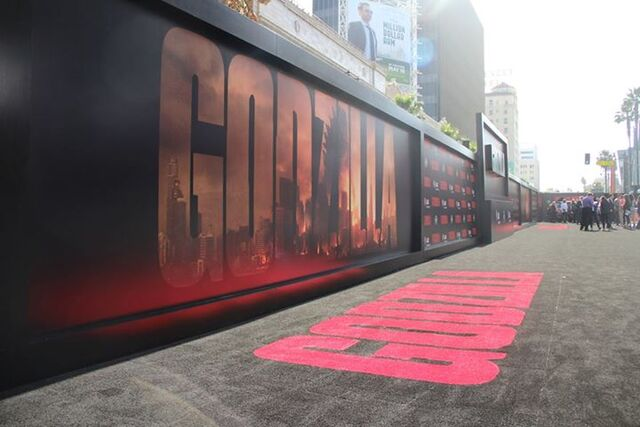 File:Godzilla 2014 Red Carpet 3.jpg