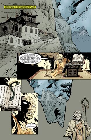File:KINGDOM OF MONSTERS Issue 7 Page 1.jpg