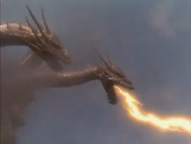 File:King Ghidorah 02.png