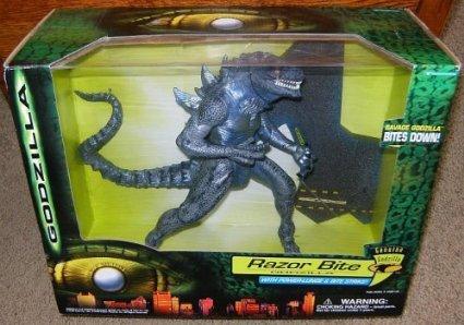 File:Trendmasters Razor Bite Godzilla.jpg