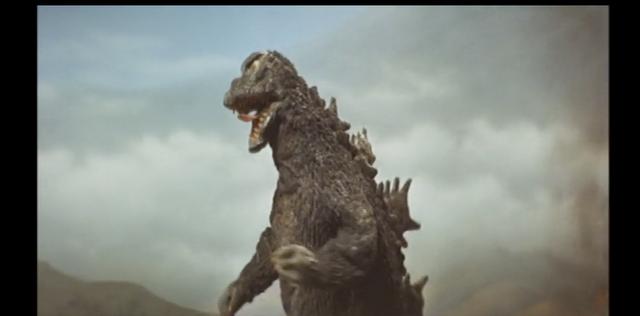 File:Godzilla roars.png