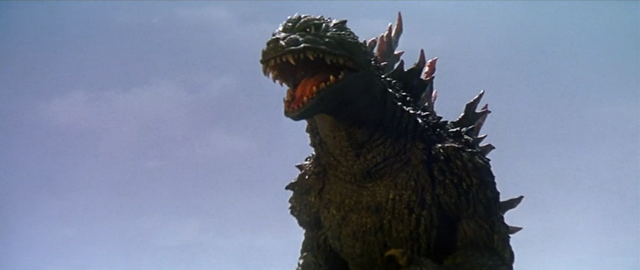 File:Godzilla vs. Megaguirus - YOU WIN.png