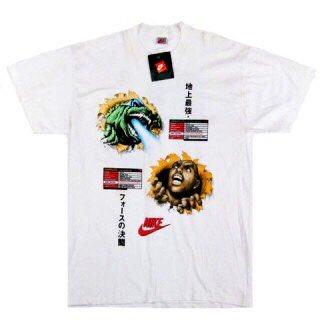 File:Godzilla vs Barkley shirt.jpeg