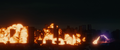 Shin Godzilla (2016 film) - 00120
