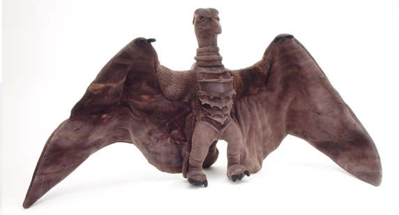 File:Toy Rodan ToyVault Plush.png