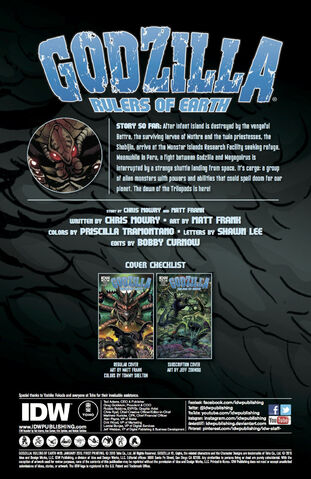 File:Godzilla Rulers of Earth Issue 20 pg 0.jpg
