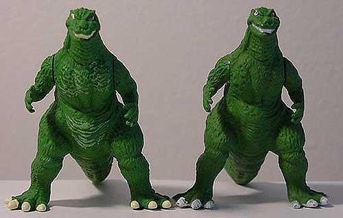 File:HG Godzilla Junior Bootleg.jpg