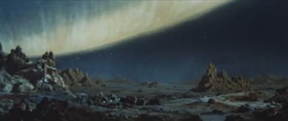 File:Planet X Landscape.png