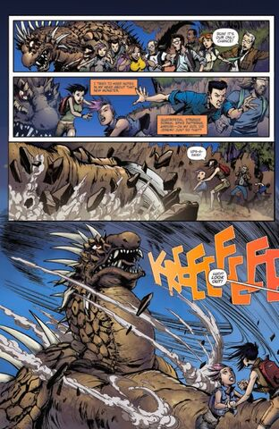 File:RULERS OF EARTH Issue 5 Preview 3.jpg