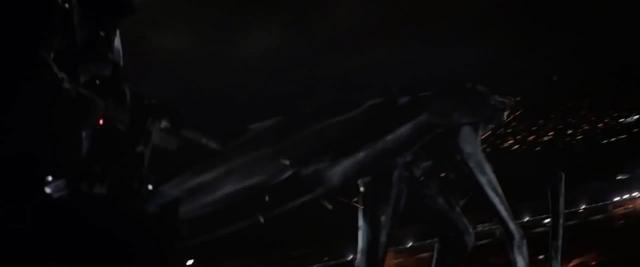 File:Screenshots - Godzilla 2014 - Monster Mash 19.png