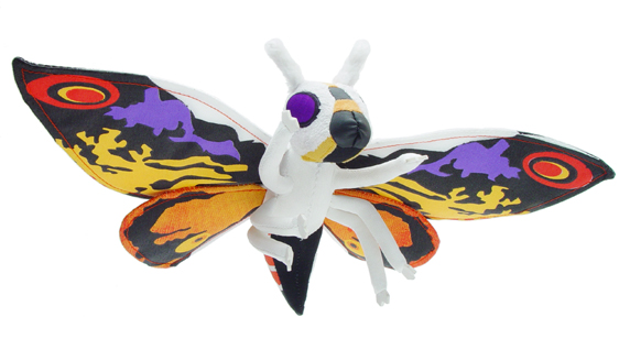 File:Toy Mothra Imago GMK ToyVault.png