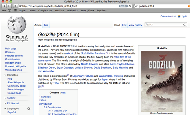 File:Wikipedia Godzilla 2014 film.png