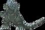 Godzilla Save The Earth GODZILLA 90s