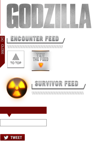File:Godzillaencounter Sprite 2.png