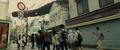 Shin Godzilla (2016 film) - 00059