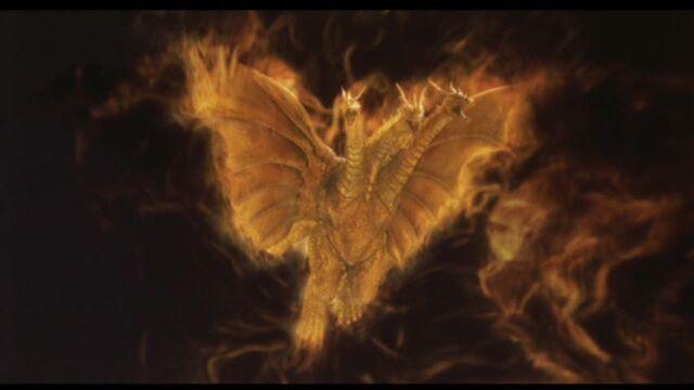 File:Firey Grand Ghidorah.jpg