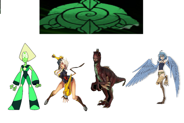 File:My Earth Defenders.png