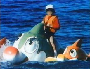 File:Rokuros dolphin thing.PNG