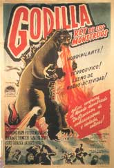File:Godzilla King of the Monsters Argentina Poster.jpg