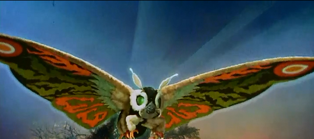 File:Rebirth-of-Mothra-1996-Leo.png