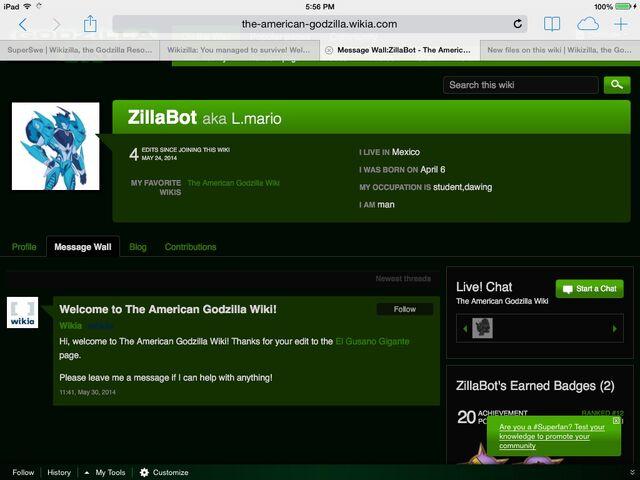 File:Zillabot2.jpg