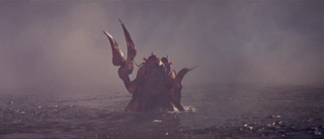 File:All Monsters Attack - Ebirah appears via stock footage.png