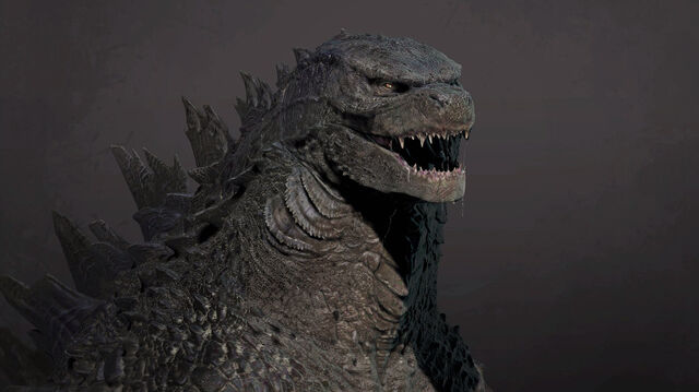 File:Godzilla 0001.jpg