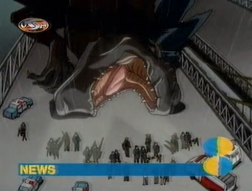 File:Zilla Animated 16.png