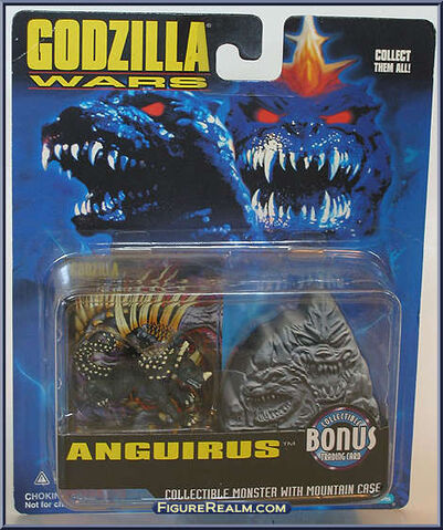 File:AnguirusMountainCase-Hatchlings-Front.jpg