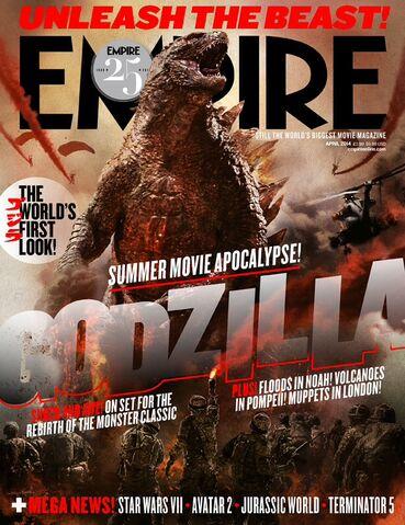File:Godzilla Empire Cover 2.jpg