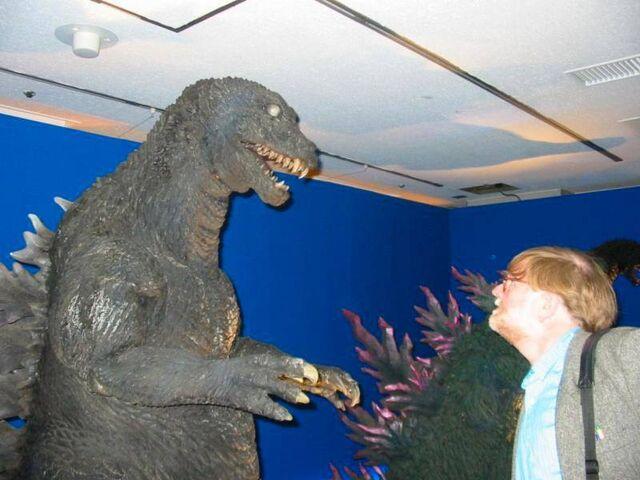 File:Godzilla Exhibit Japan photo by Stan Hyde 24.jpg