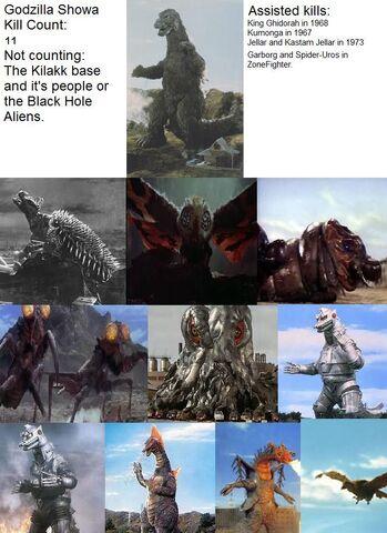 File:Godzilla Showa Kill Count better.jpg