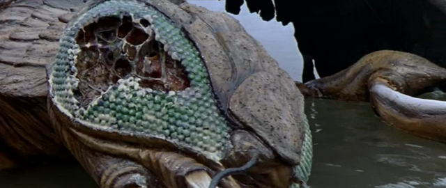 File:Godzilla vs. Megaguirus - Meganula corpse.png