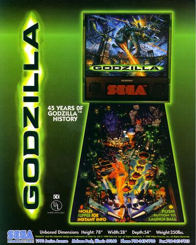 File:Pinball Game 3.jpg