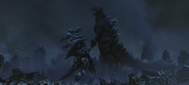 File:Godzilla Final Wars - 5-1 Monster X Grabs Godzilla.png
