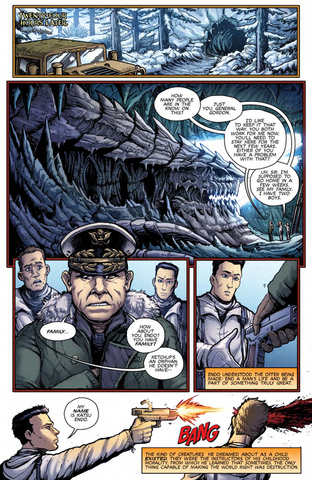 File:Project Nemesis Issue 1 pg 4.png