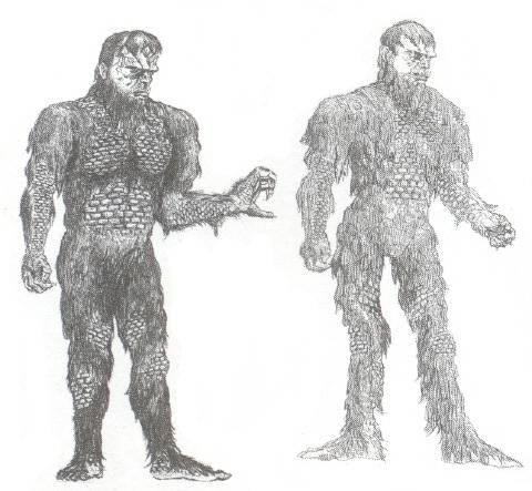 File:Concept Art - War of the Gargantuas - Sanda 1.png