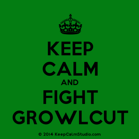 File:KeepCalmStudio.com--Crown--Keep-Calm-And-Fight-Growlcut.png