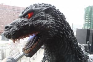 File:Godzilla Head 1.jpg